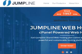 Jumpline reviews and complaints