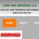 Junk And Services reviews and complaints