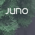 Juno reviews and complaints