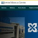 Jupiter Medical Center reviews and complaints