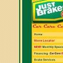 Just Brakes Reviews And Complaints