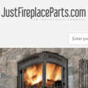 Just Fireplace Parts reviews and complaints