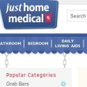 Just Home Medical reviews and complaints