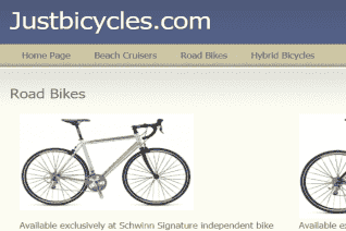 JustBicycles reviews and complaints