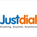 JustDial reviews and complaints