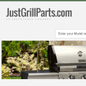 Justgrillparts reviews and complaints