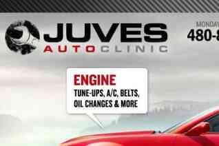 Juves Auto reviews and complaints