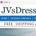 JVsDress
