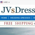 JVsDress reviews and complaints