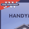 Jw Home Improvement reviews and complaints