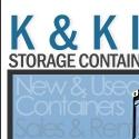 K and K INTERNATIONAL