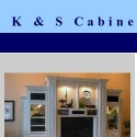 K and S Cabinetry