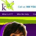 K12 reviews and complaints