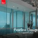 K2 Design Group Of Florida