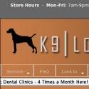 K9 Loft reviews and complaints