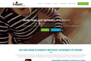 Kajeet reviews and complaints