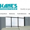 Kanes Furniture reviews and complaints