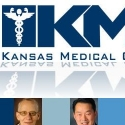 Kansas Medical Clinic