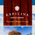 Kapilina Beach Homes
