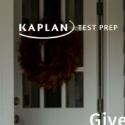 Kaplan Test Prep reviews and complaints