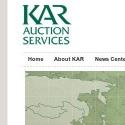 KAR Holdings