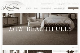Karastan reviews and complaints