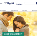 Karat Jewellers