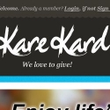 Kare Kard reviews and complaints