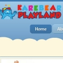 Karebear Playland reviews and complaints