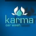 Karma Carwash
