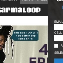 Karmaloop reviews and complaints