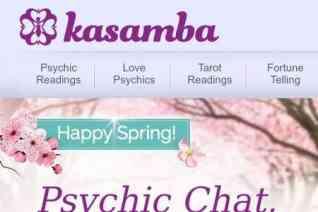Kasamba reviews and complaints