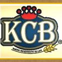 Kashmir Crown Baking reviews and complaints