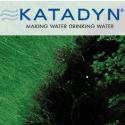 Katadyn North America