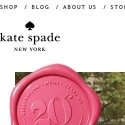 Kate Spade reviews and complaints