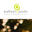 Kathryn Proto Photography reviews and complaints
