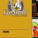 Katie Odonnells