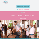 Katy Cleaning Maid Services
