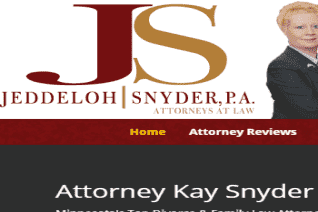 Kay Snyder reviews and complaints