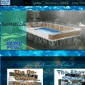 Kayak Pools Canada