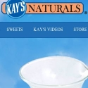 Kays Naturals reviews and complaints