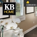 KB Home reviews and complaints
