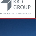 Kbd Group reviews and complaints