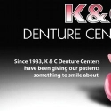 KC Denture reviews and complaints