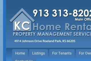 Kc Home Rental reviews and complaints