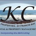 KC PROPERTIES