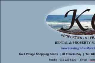 KC PROPERTIES reviews and complaints