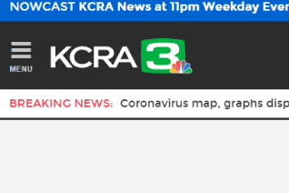 KCRA reviews and complaints