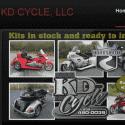 KD Cycle