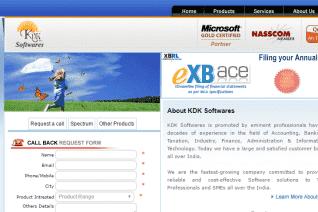 KDK Software reviews and complaints